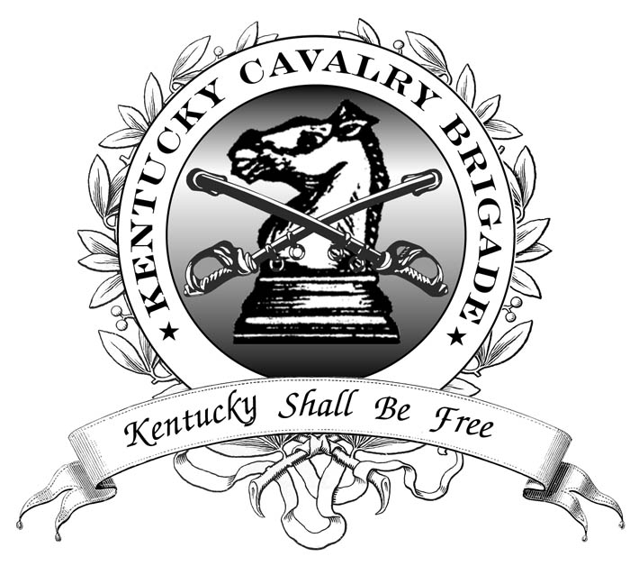 Kentucky Cavalry Brigade